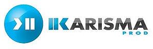 Nouveau logo Karisma petit 250116.jpg