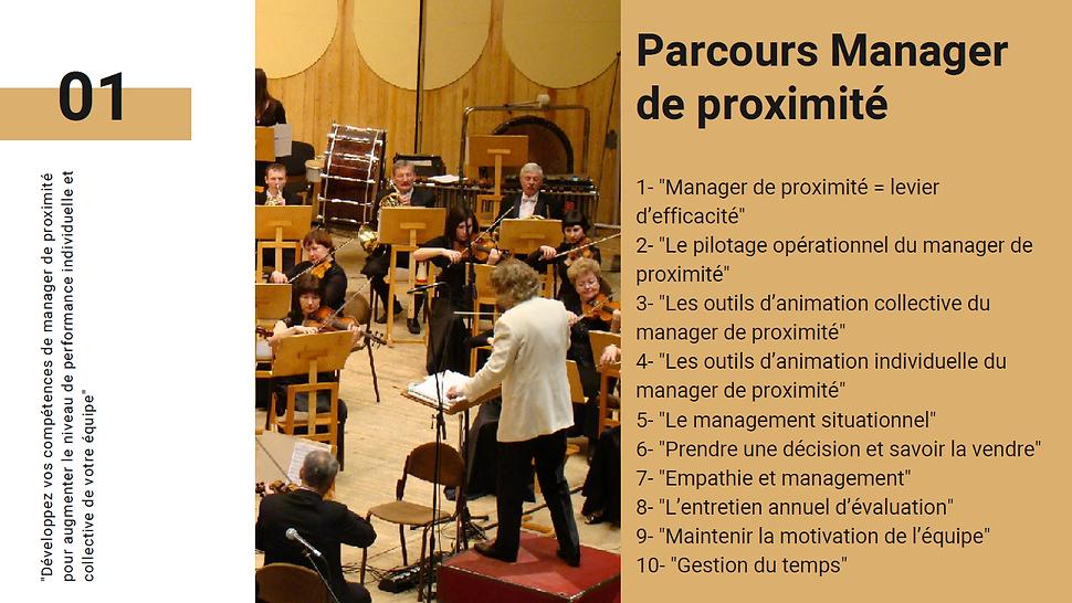 Parcours MP.png