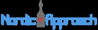 NAP_logo_colored.png
