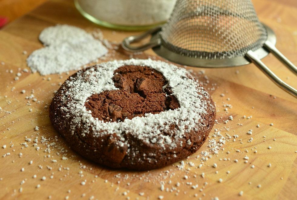 pastries-756601_1920.jpg