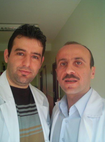 M.Yaşar