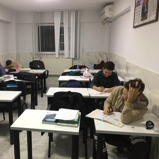 sınav.jpg