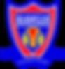 logo_son_şeffaf.png