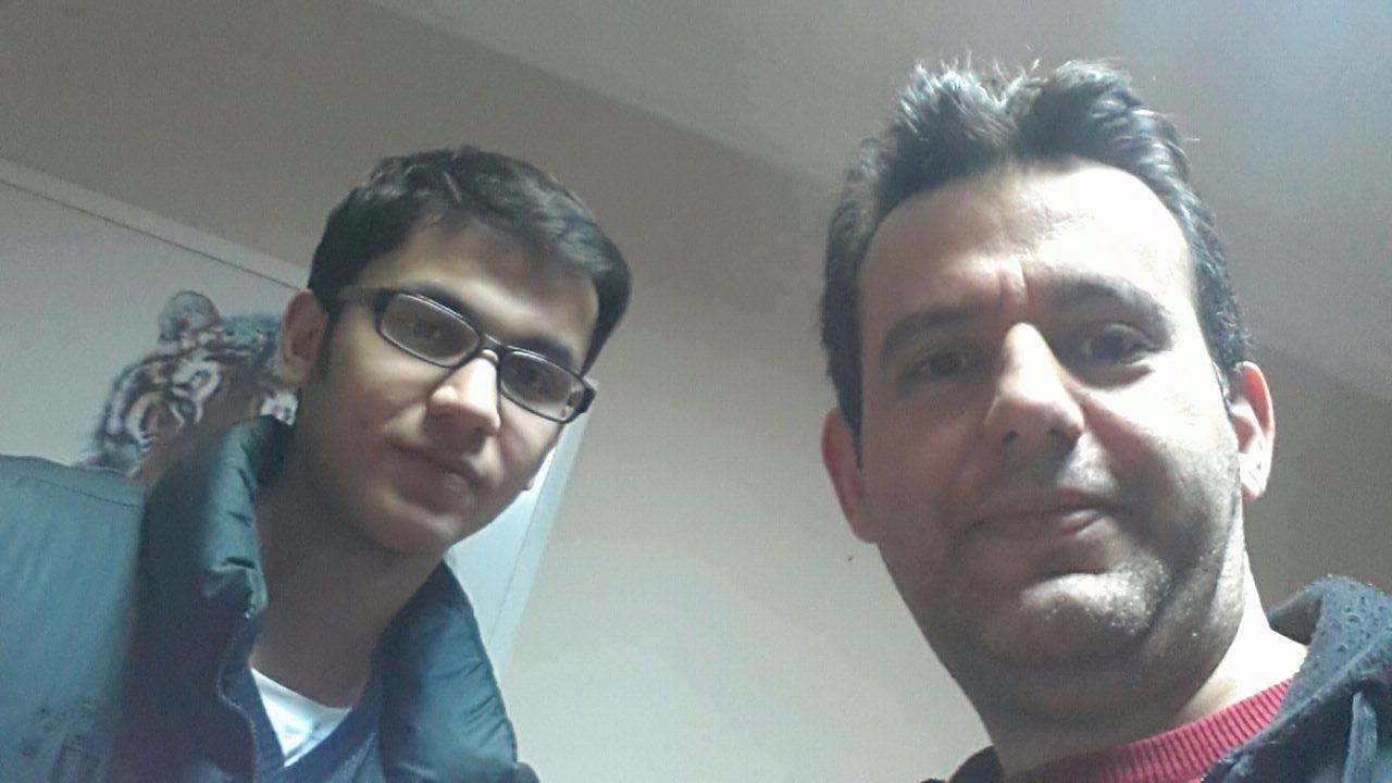 kürşat_edited