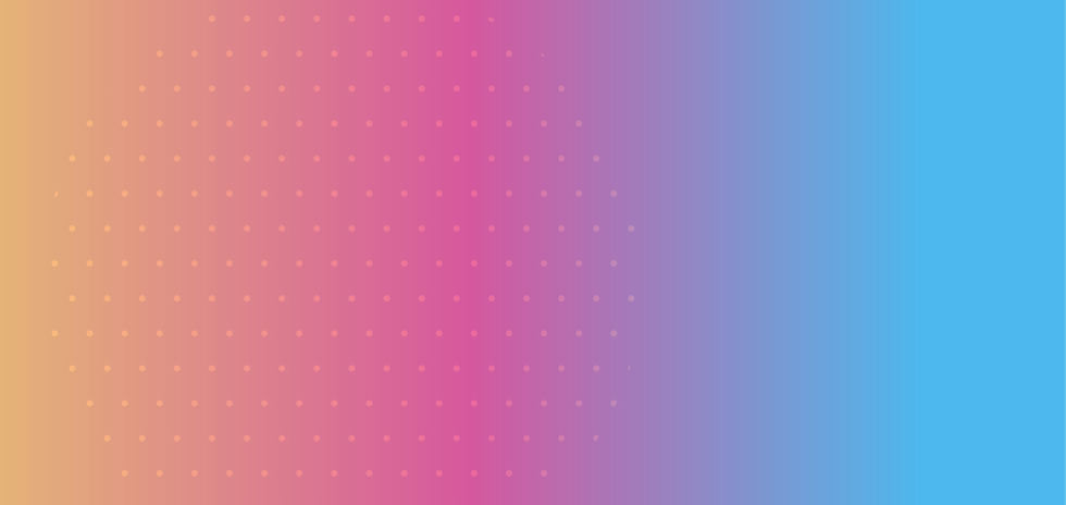 New Plain-Gradient-Background.png