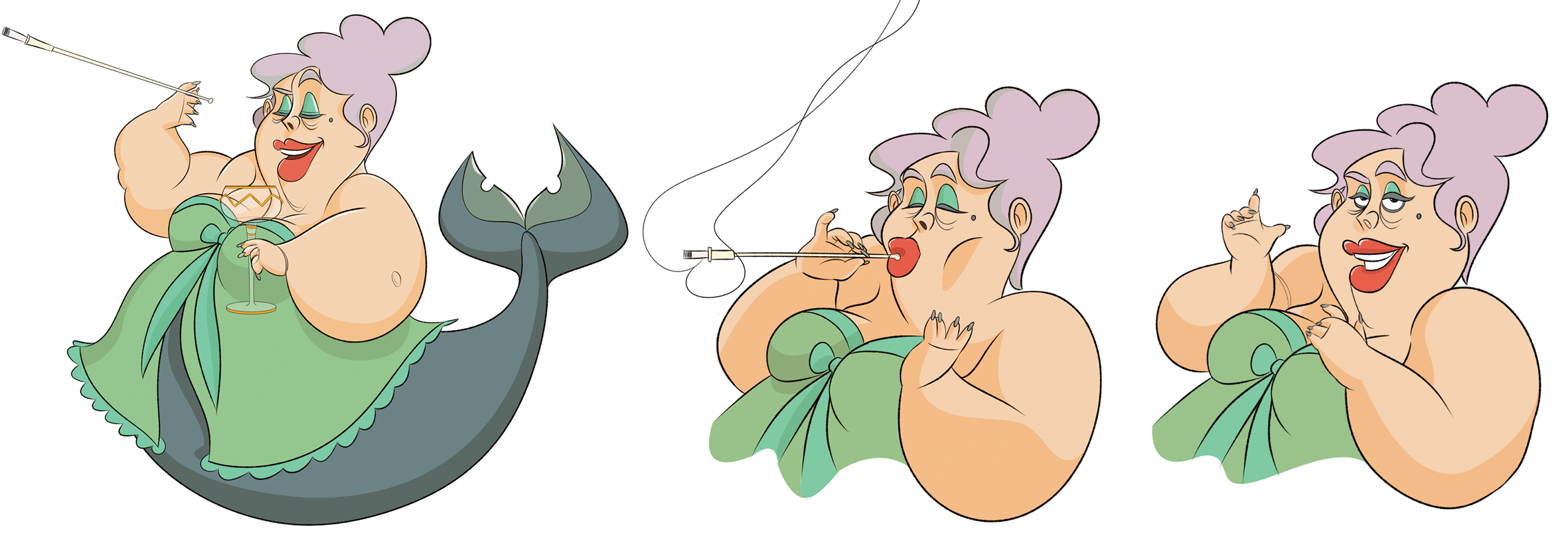 Sirena03