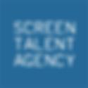 STA-logo-web1.png