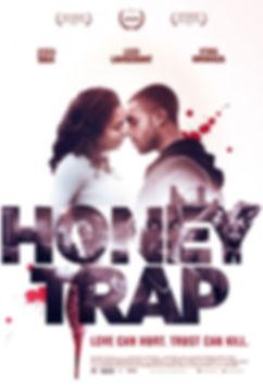 HONEYTRAP Poster.jpg