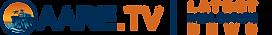 AARE-TV-Logo.png