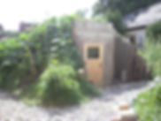 permakultur berlin erdkeller, Permakultur, Permaculture, Berlin, Permakultur Berlin, Permaculture Principles