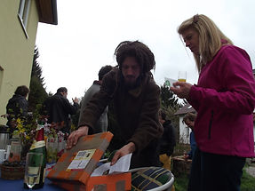 nino permakultur berlin jahrestreffen