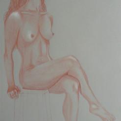 Lyla2009.jpg