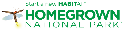 homegrown logo.png