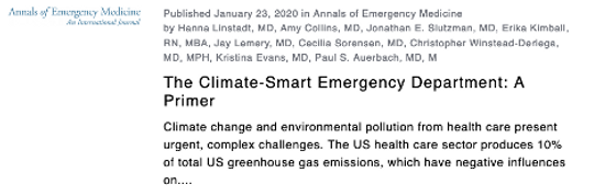 Linstadt_The Climate-Smart ED.png