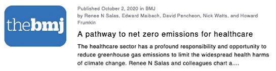 Salas_A Pathway to Net Zero Emissions.pn