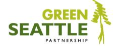 Green Seattle Partnership.png
