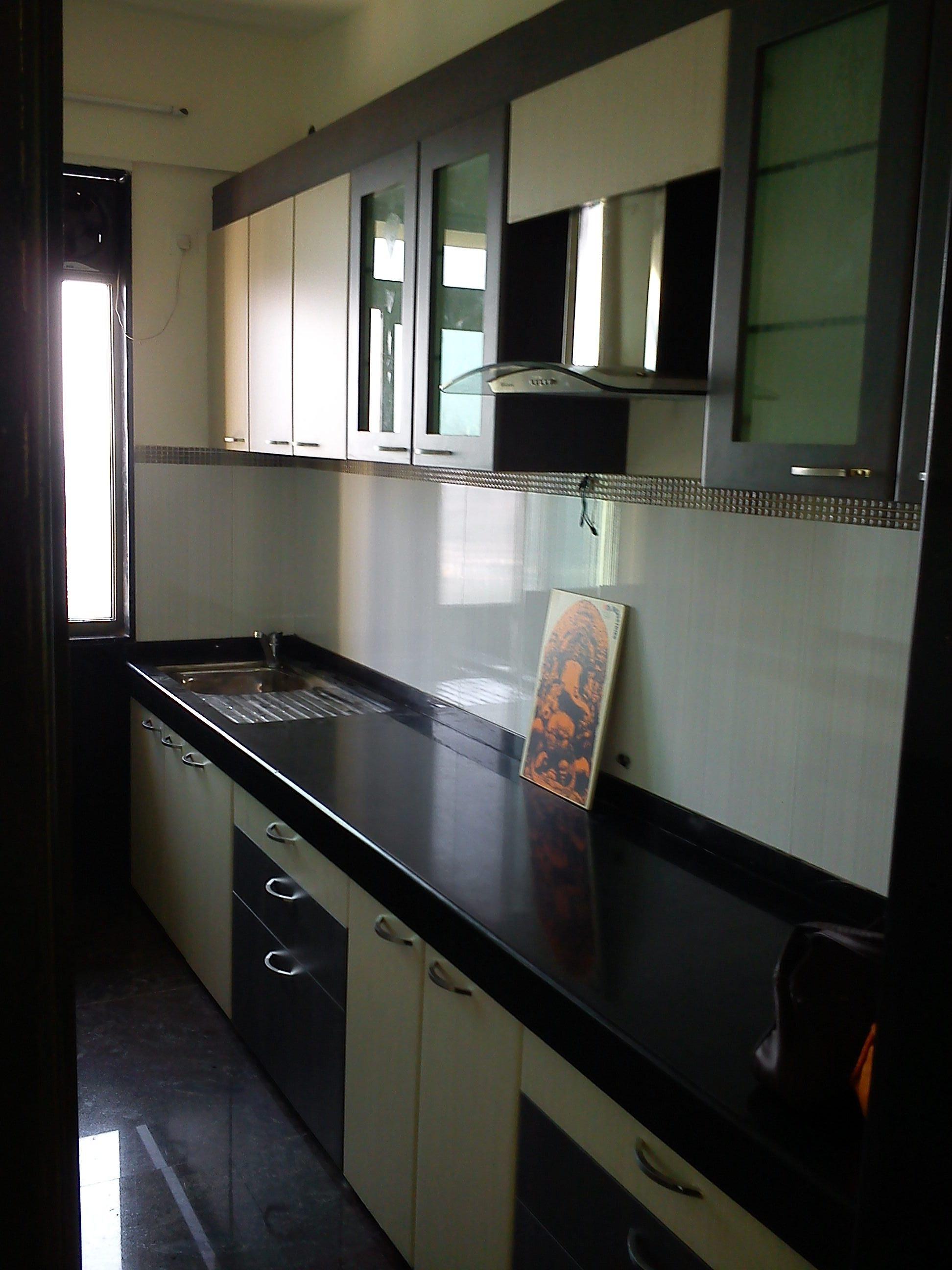 Modular kitchen mumbai laviishups dsc01058g create your wix site you can do it yourself start now solutioingenieria Gallery
