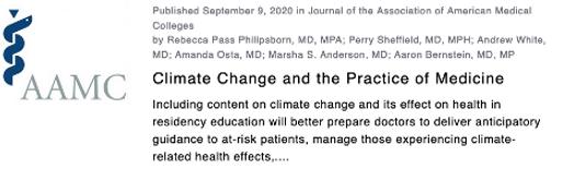 Philipsborn_CC and Practice of Medicine.
