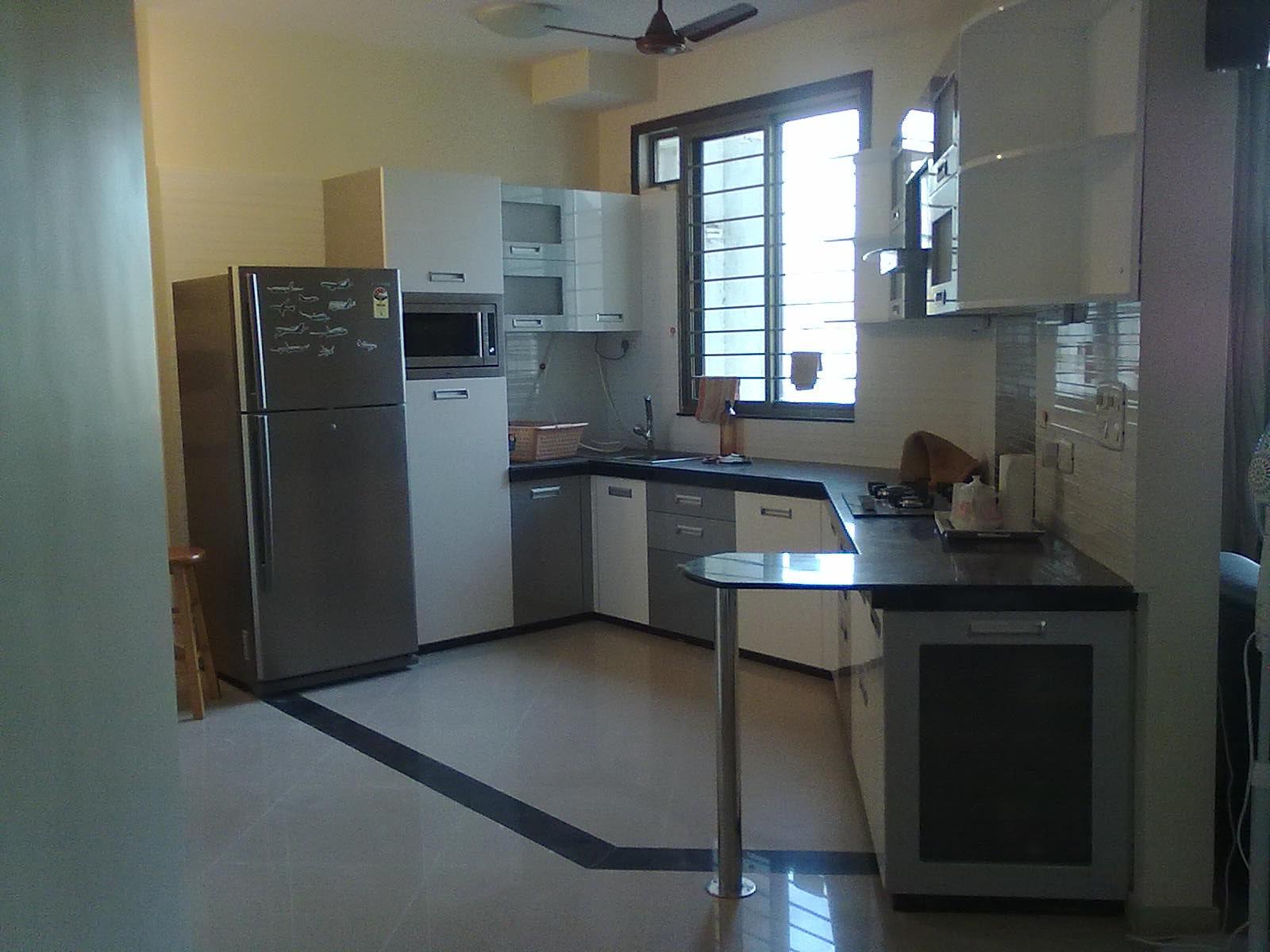 Modular kitchen mumbai laviishups 27042011987g create your wix site you can do it yourself start now solutioingenieria Gallery