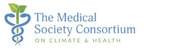 Medical Society Consortium.png