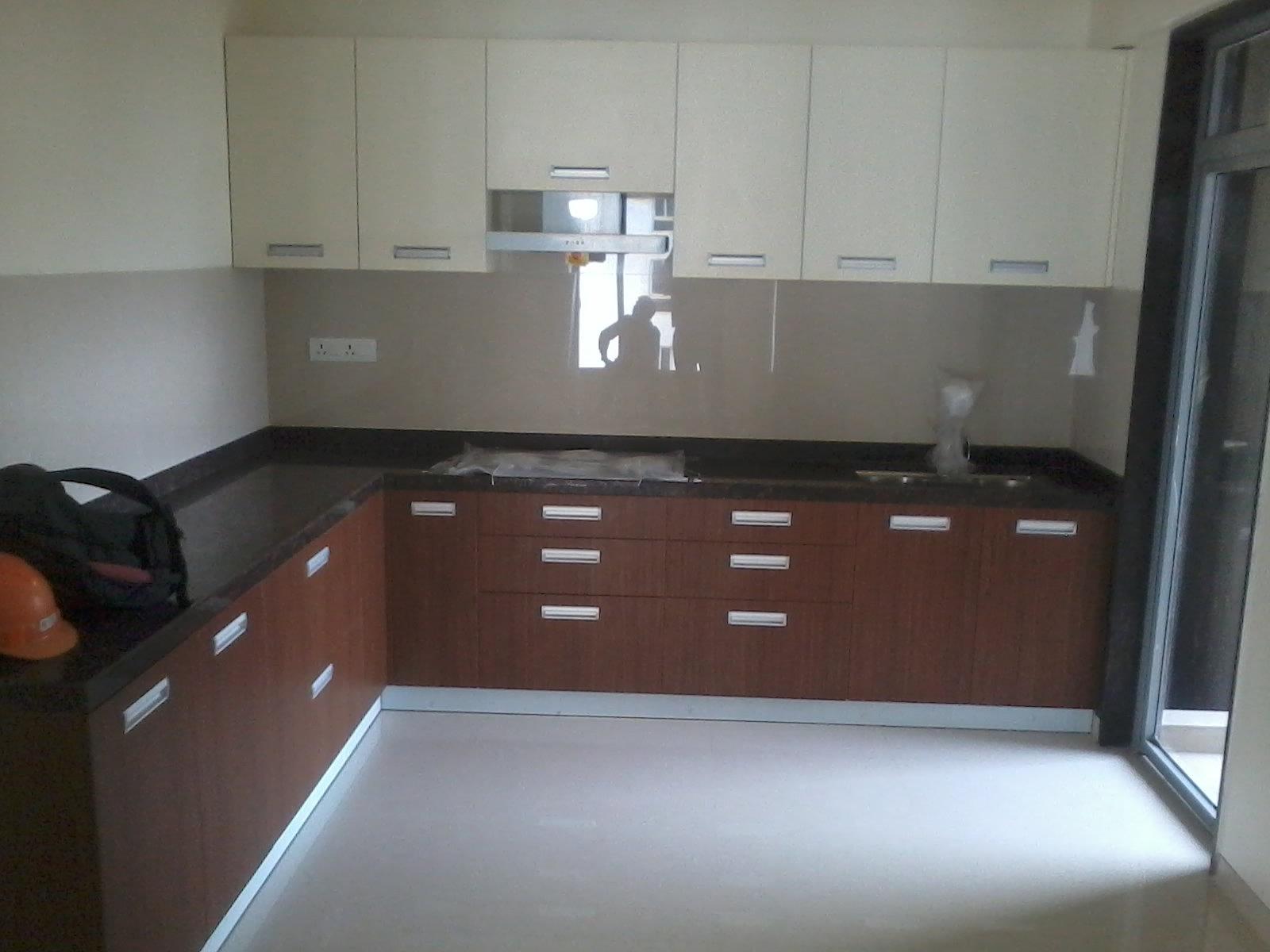 Modular kitchen mumbai laviishups img3556g create your wix site you can do it yourself start now solutioingenieria Gallery