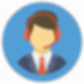 ECOMMERCE_Icons_Service-512.png