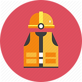 Safety_Equipment.png