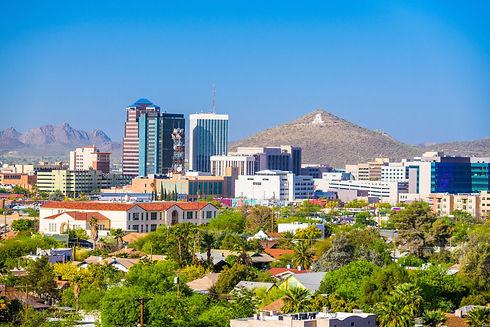 Tucson1695293944.jpg
