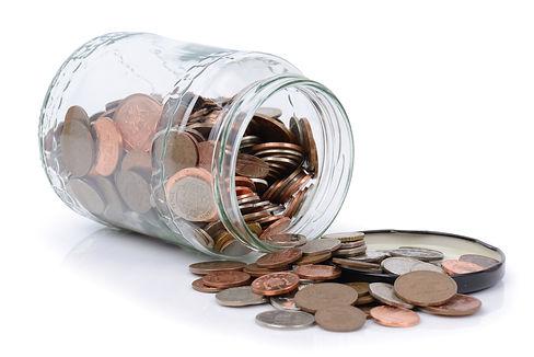 FinancialDonations.jpg