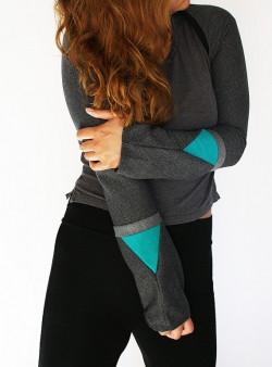 opp_clothing_fashion_designer_seattle_shrug_sleeves