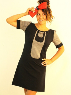 tuxedo_dress_other_peoples_polyester_seattle_fashion