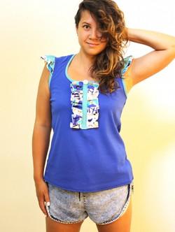 seattle_fashion_designer_indie_tank_top_blue