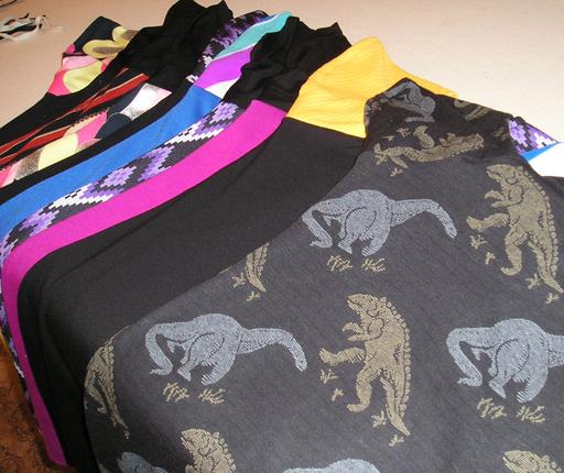 dressmaking3