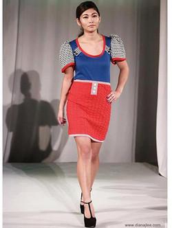 seattle_fashion_designer_malia_peoples_wing_luke_show_january_2013_model