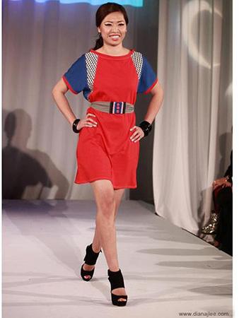 seattle_fashion_designer_malia_peoples_wing_luke_show_january_2013_dam