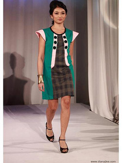 seattle_fashion_designer_malia_peoples_wing_luke_show_january_2013_twyla