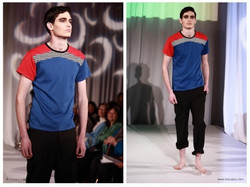 other_peoples_polyester_seattle_fashion_designer_malia_peoples_menswear
