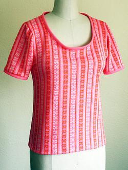 lady_konnyaku_seattle_2010_pink_tee