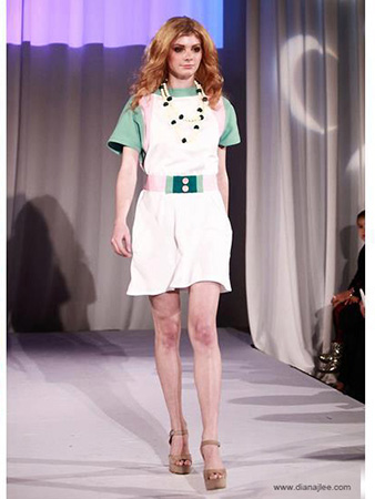 seattle_fashion_designer_malia_peoples_wing_luke_show_january_2013_model_2