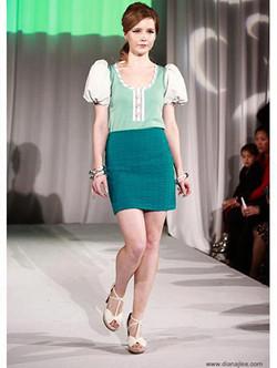seattle_fashion_designer_malia_peoples_wing_luke_show_january_2013_anya_zatseva