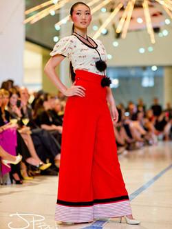 ladykonnyaku_fashiondesigner