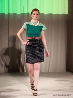 seattle_fashion_designer_malia_peoples_wing_luke_show_january_2013_elisabeth_rhoades