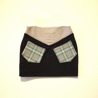 opp_clothing_seattle_mini_skirt_seahawks
