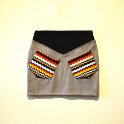opp_clothing_seattle_mini_skirt_pockets