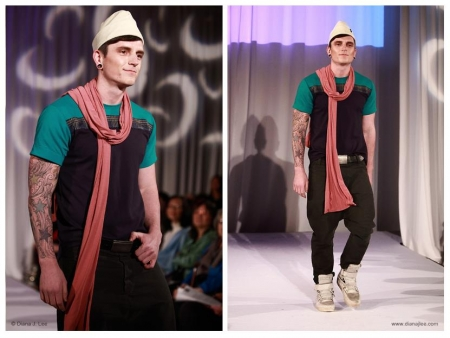 other_peoples_polyester_seattle_fashion_designer_malia_peoples_wing_luke_show