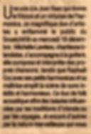 Article%2520gazette%2520comminges_edited
