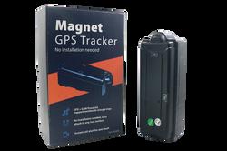TK20SE GPS tracker