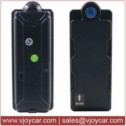 TK20 GPS tracker 20000mAh