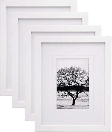 White Frames.jpg