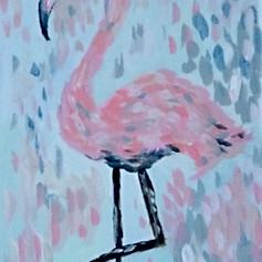 Flamingo_edited.jpg